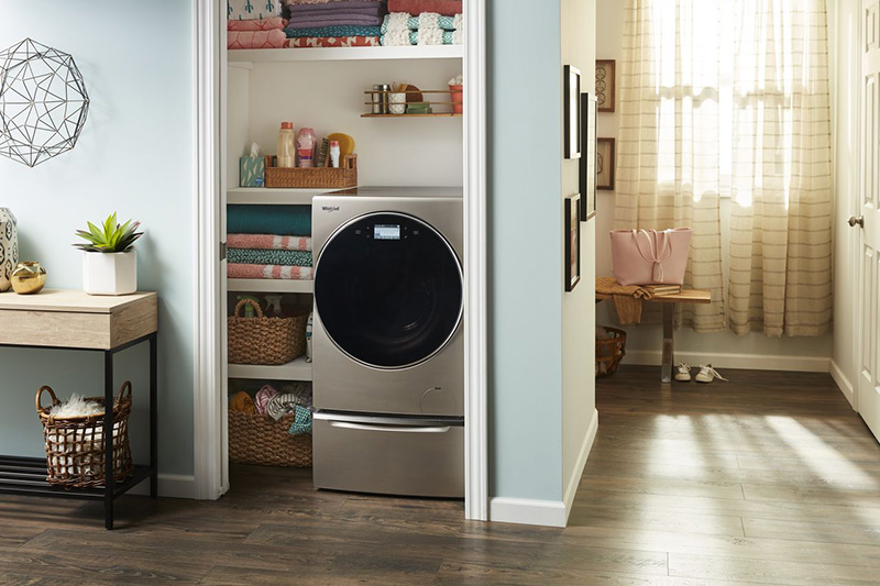 Whirlpool-Brand-Smart-All-in-One-Washer-Dryer