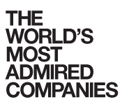Worlds_Most_Admired_Companies