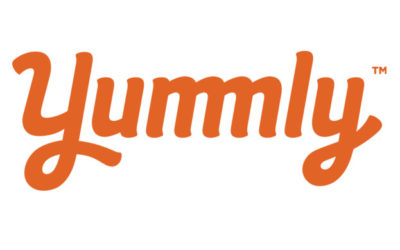 Whirlpool Corporation Announces Planned Acquisition of Yummly