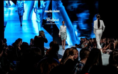 Whirlpool and Marie Claire Together Support Hungarian Designers