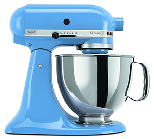 news-KitchenAid-StandMixer-Cornflower-Blue