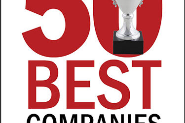 "Whirlpool Corporation Featured on Selling Power's ""50 Best Companies to Sell For"" List in 2017"