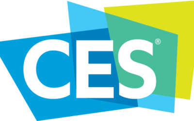 Whirlpool Brand and Yummly Earn Three CES® 2018 Innovation Awards
