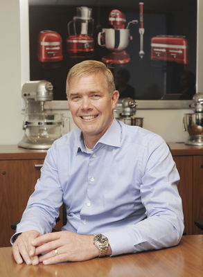 news-jim-peters