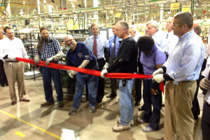news_tulsa_ribbon_cut