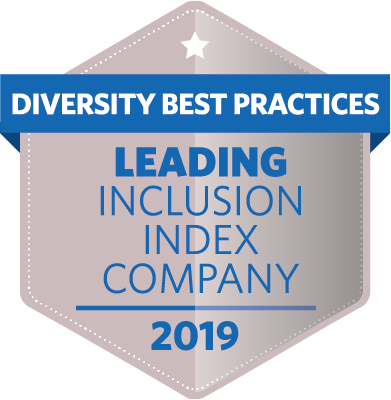 Diversity & Inclusion | Whirlpool Corporation