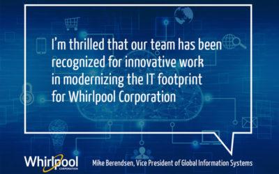 Latest News | Whirlpool Corporation