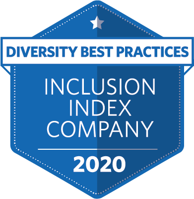 Whirlpool Corporation Earns Diversity Best Practices Award 2020