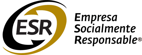 Empresa Socialmente Responsable, Whirlpool Corporation