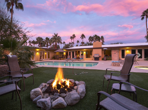 JennAir Moderism Week 2019 Featured Homes