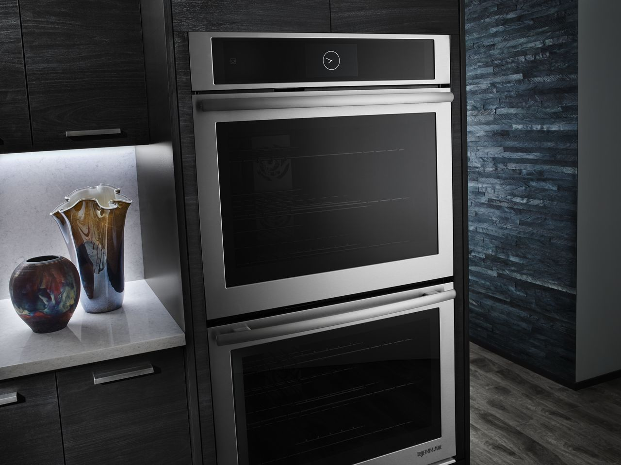 Whirlpool Corporation Activates Google Home Functionality, Bringing ...