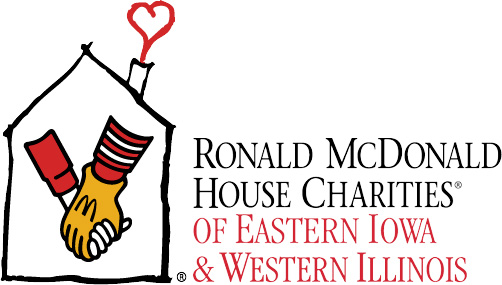 Ronald McDonald House of Eastern Iowa & Western Illinois