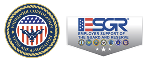Employer Support of National Guard