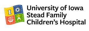 University of Iowa Stead Family Children's Hospital