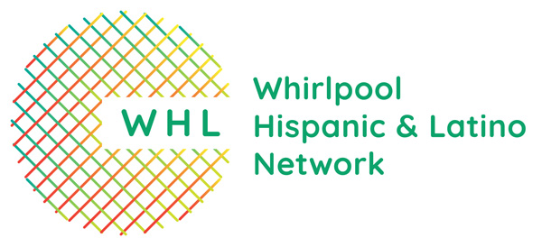 Whirlpool Hispanic & Latino Network