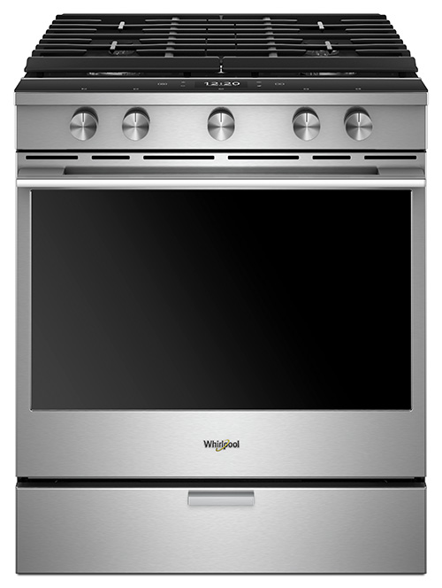Whirlpool-Brand-Smart-Front-Control-Range