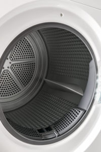 Whirlpool FreshCare+ tumble dryer - 2