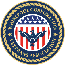 whirlpool-veterans-association-logo