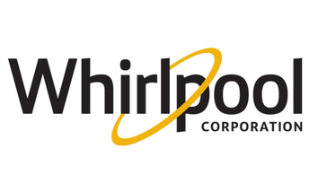 Whirlpool Corp Continues Fostering Next Generation of Leaders with Virtual Summer Internships