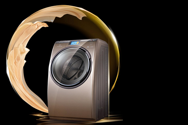 Our Brands | Whirlpool Corporation