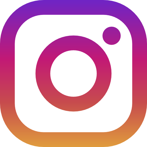 Whirlpool Corporation Instagram