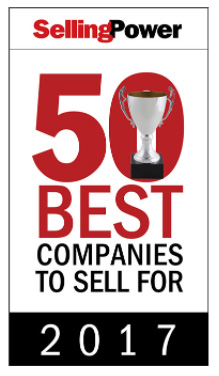 news-50-Best-Companies-to-Sell-For-2017