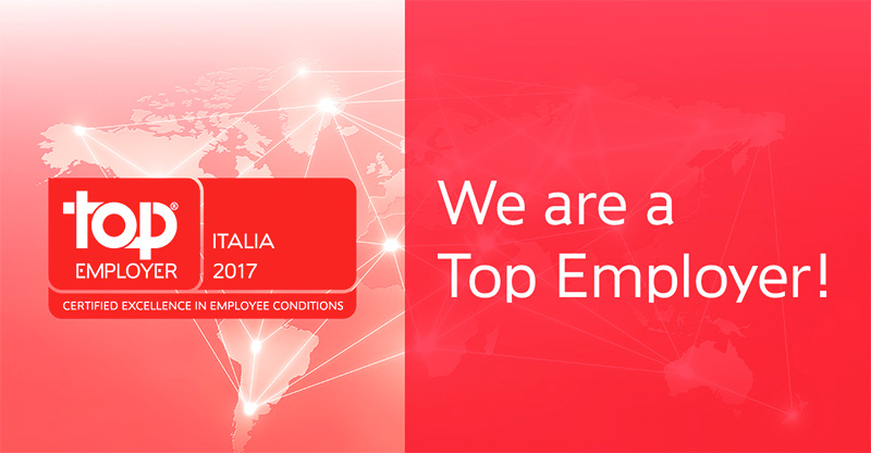 news-EMEA-TopEmployer2017