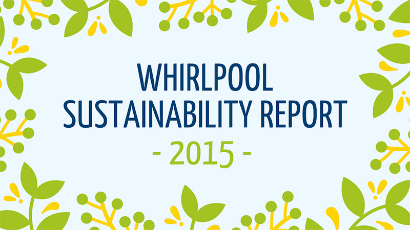 news-emea-sustainability