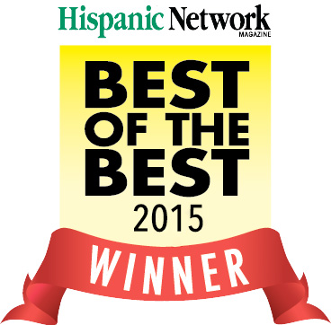news-Hispanic-Network-BestoftheBest2015