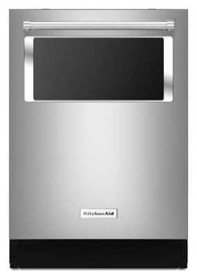 news-KitchenAid-dishwasher-with-window