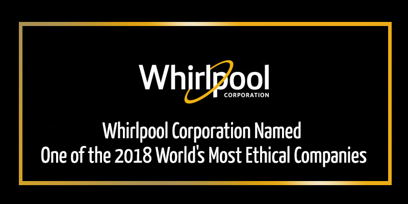 news-Most-Ethical-Company-2018