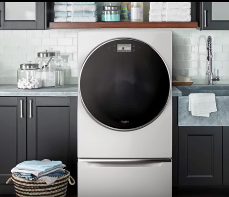 news-ces2017-smart-appliances