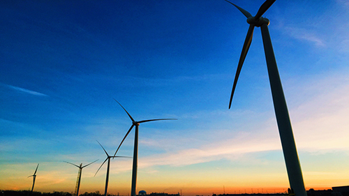 news-findlay-wind-farm