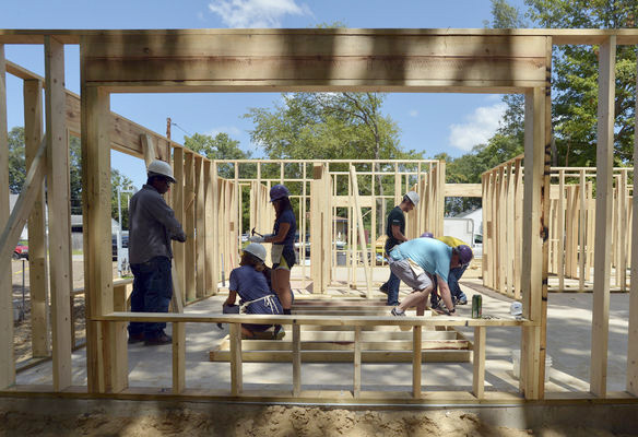news-habitat-interns2017