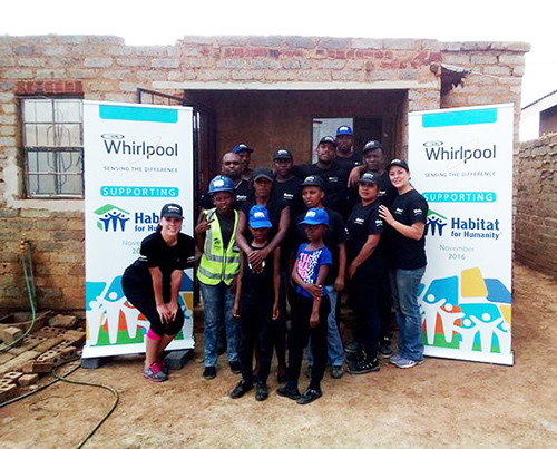 news-habitat-south-africa02
