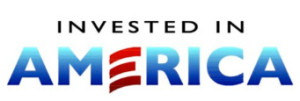 news-invested-in-america