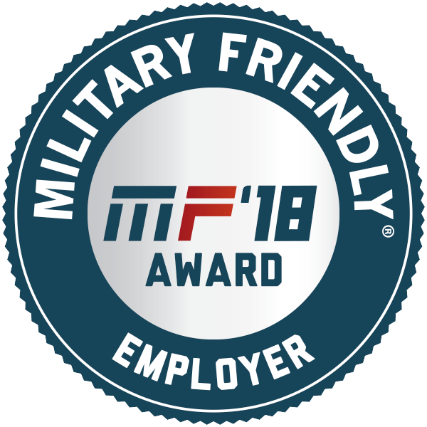 news-military-friendly-employer2018