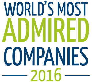 news-most-admired-companies-2016