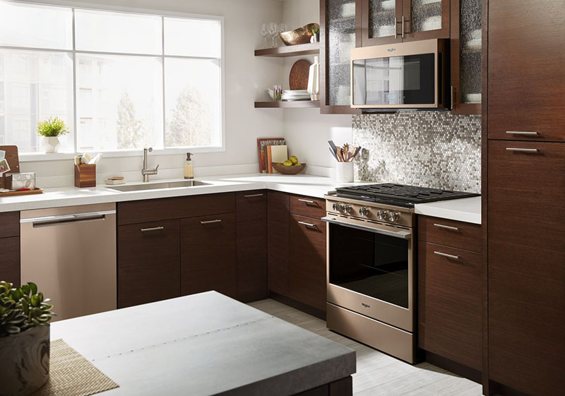 news-sunset-bronze-kitchen