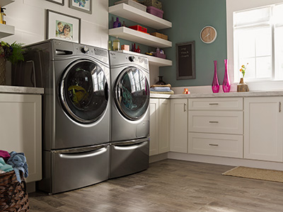 news-sustainability-dryers