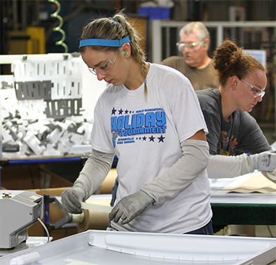 news-women-in-manufacturing